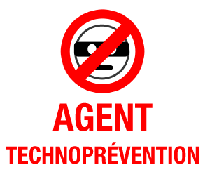 image_agent_technoprevention